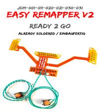 PS4 Controller Remapper V2 Modding Chip für Paddles EINBAUFERTIG / VERLÖTET !!!