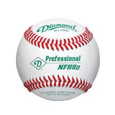 Diamond D1-Pro NFHS - 1 DOZEN