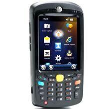 Zebra Motorola MC55A0 MC55A0-P20SWRQA9WR Datenerfassungsterminal mobile Computer