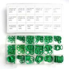 270PCS Metric Rubber O-Ring Washer Assortment Kit Gasket Automotive Seal Set