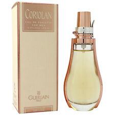 Guerlain Coriolan Pour Homme Men 50 ml EDT Eau de Toilette Spray