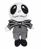 Disney The Nightmare Before Christmas Baby Jack Skellington Plush Doll Toy Gift