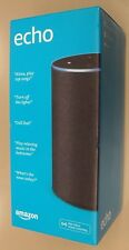 Amazon Echo ( 2nd Generation )