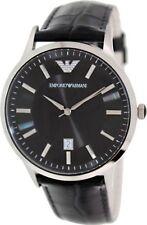 Emporio Armani Classic AR2411 Armbanduhr f�r Damen