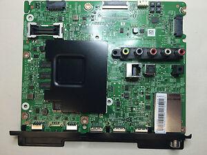 SAMSUNG UE48J5502 SERIES 5 MAINBOARD