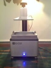 Desktop 3D Printer Stereo Lithography machine KLD-LCD1260 Barely Used must sell!