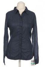 Esprit Damenblusen, - tops & -shirts aus Baumwolle in Größe XL edc by