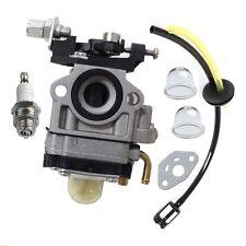 753-06442 Carburetor For Troy-Bilt Murray Craftsman TB2BP TB2BVEC RM2BP YM2BP
