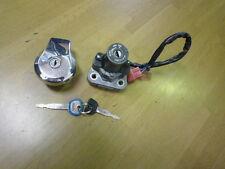 YAMAHA SR500 SR400 key set