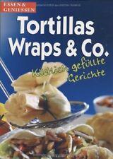 Tortillas Wraps & Co,no name