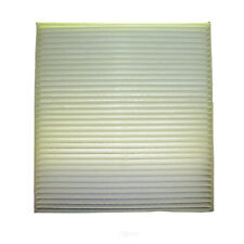 Cabin Air Filter fits 2009-2020 Nissan 370Z  ACDELCO PROFESSIONAL