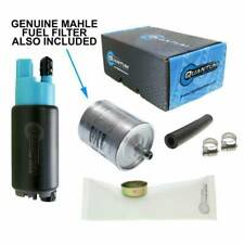 Quantum Intank Fuel Pump Kit & MAHLE fuel Filter for BMW R900RT 2005-2010