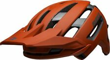 Bell Super Air MIPS Flex MTB Cycling Helmet - Red