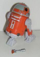 Star Wars Loose EE R7-F5 Astromech Droid!