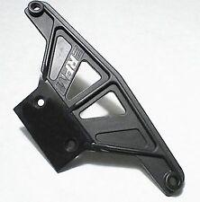 RPM Front Wide Bumper Traxxas Stampede Rustler  RPM81162