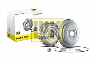 LUK 602 0018 00 CLUTCH KIT