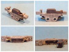 2 Pol-Michel-Kupplung für die Fw190, Me262 usw. der Wehrmacht. LgNr. W1969