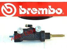 x2 BREMBO 09.A771.11 Bremsscheibe Scheibenbremsen Bremsscheiben