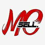 Mc-Sell