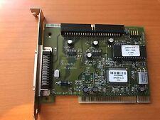 Adaptec AHA-2940AU SCSI Hostadapter