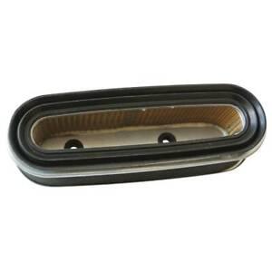 Air Filter Fits Honda GXV160  HRC216K1HA 17210-Z1V-003