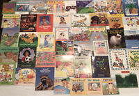 Ready Reader Set /44 Modern Curriculum Press Reading Stage Two Homeschool RR5