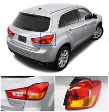 For 11-18 MITSUBISHI RVR Outlander Sport Rear Signal Light Right Side Tail Lamp