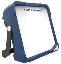 Scangrip 03.5453 - Lighting Foco de trabajo Vega 4000