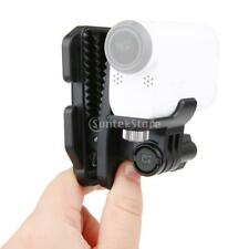 Hat Clip Head Mount Kit for Sony Action Cam HDR-AS200V AS100V AS30V AS20V