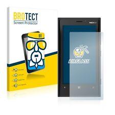 AirGlass VITRE PROTECTION VERRE pour Nokia Lumia 920