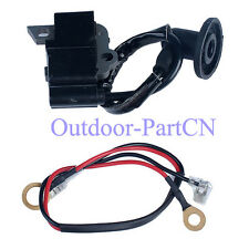 New Ignition Coil Module for Stihl MS361 MS341 Chainsaw Saw Part # 1135 400 1300