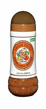 Angelo Pietro Dressing Sesame and Miso 9.3-Ounce Free Shipping