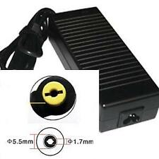 TopSy 120W 19V 6.3A 5.5*1.7 AC Adapter for Acer