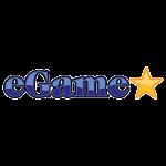 eGamestar Online Superstore