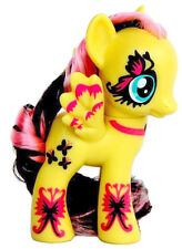 MY LITTLE PONY  G4 Loose  FLUTTERSHY Pony Mania Collection