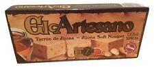 El Artesano Turron de Jijona (Soft) - 300g