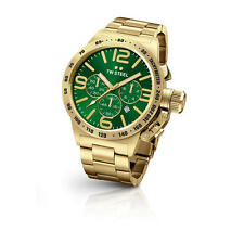 Reloj hombre TW Steel Cb224 (50 mm)