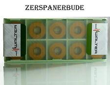 10 Wendeplatten ODHW 0605ZZN-A57 WAP35 WALTER Fräswendeplatten originalverpackt
