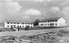 Antrobus Road (D) Amesbury unused RP old pc