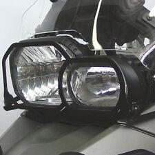 Lampenschutz klappbar BMW F650GS F800GS (Twin) folding headlight protector