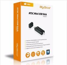 GENIATECH ATSC USB TV Stick A681 TV tuner for United States Canada Mexico Korea