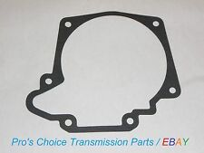 Extension Rear Housing Gasket--Fits 4R70W 4R75W 4R75E Transmissions 1993-2008