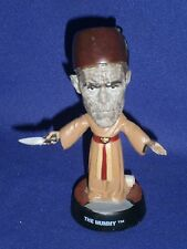 Vintage Universal Studios Monsters The Mummy Figurine by Sideshow Toys 2000 4in