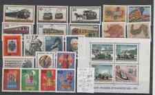 Berlin 1971 Sondermarken komplett postfrisch