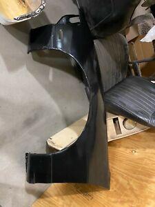 Nissan 240sx S13 Front Fenders Pair