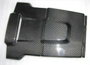 Fits Audi R8 Real Carbon Cover Coupe Spyder45609930