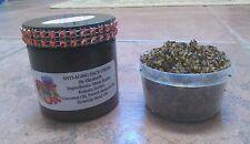 ANTI AGING FACE CREAM 4 oz Choose Your Fragrance Plus 2oz COFFEE AND SUGAR Scrub