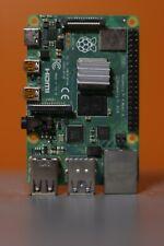 Raspberry Pi 4 Model B 2Gb Ram Computer