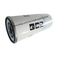Fits ATLAS COPCO   1625752600  2903752600 Oil Filter