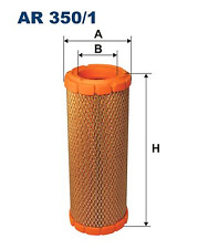 Air Filter Filtron ar350/1
